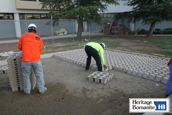 Heritage Bomanite - Architectural and Specialty Concrete ...